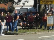 ZFM-09-29-Fuggerstadt-Classic-Oldtimer-Rallye-0021-10