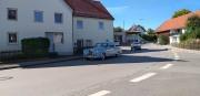 ZFM-09-29-Fuggerstadt-Classic-Oldtimer-Rallye-0021-11