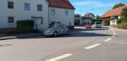 ZFM-09-29-Fuggerstadt-Classic-Oldtimer-Rallye-0021-14