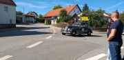 ZFM-09-29-Fuggerstadt-Classic-Oldtimer-Rallye-0021-19
