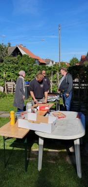 ZFM-09-29-Fuggerstadt-Classic-Oldtimer-Rallye-0021-4
