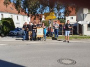 ZFM-09-29-Fuggerstadt-Classic-Oldtimer-Rallye-0021-9