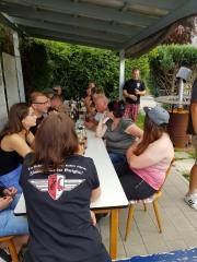 ZFM-05-21-Ausmachen-Bodensee-0008-4