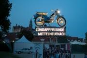 100 Jahre Zündapp-174