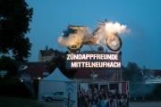 100 Jahre Zündapp-176