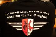 100 Jahre Zündapp-180