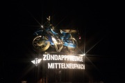 100 Jahre Zündapp-208