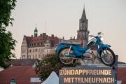 100 Jahre Zündapp-166