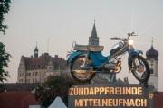 100 Jahre Zündapp-169