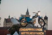 100 Jahre Zündapp-170