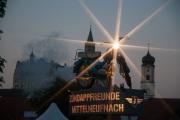 100 Jahre Zündapp-171