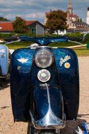 100 Jahre Zündapp-036