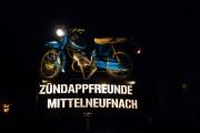 100 Jahre Zündapp-077