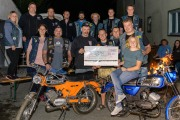 ZFM-09-30-Spendenübergabe-0004-3
