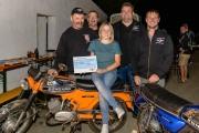 ZFM-09-30-Spendenübergabe-0004-4