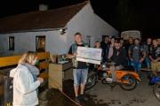 ZFM-09-30-Spendenübergabe-0004