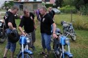 Treffen2013-076