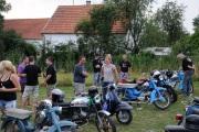 Treffen2013-088