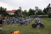 Treffen2013-089