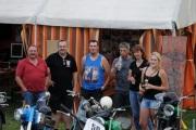 Treffen2013-097