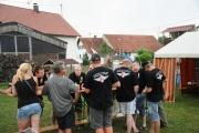 Treffen2013-114